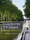 A Long Slow Affair of the Heart (eBook)
